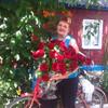 Мария Илинична, 68, г.Ипатово