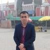 собир, 27, г.Душанбе
