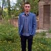 Саша, 31, г.Киев