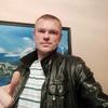 Александр, 35, г.Старый Оскол