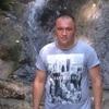 Sergey, 39, Oryol