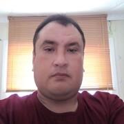 Дмитрий 39 Зея