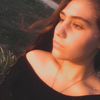 Tanyusha, 20, Baku