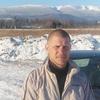 Sergey Morskovatyh, 35, Познань