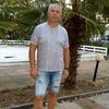 Veselin, 20, Varna