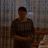 Галина, 49, г.Пярну