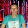 Roman, 33, Kanevskaya