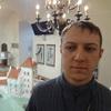 Михаил, 31, г.Орехово-Зуево