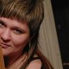 Anastasia, 74, г.Белогорск