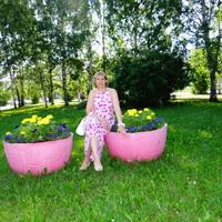 инесса, 48 лет, Близнецы, Кемерово