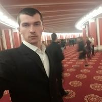 Вениамин, 23 года, Овен, Бердск