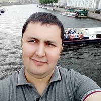 Роман, 31 год, Скорпион, Санкт-Петербург