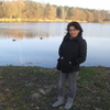 Mariia, 44, г.Gdynia