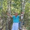 Yury, 69, г.Симферополь