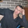 Алексей, 32, Кривий Ріг