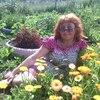 Татьяна, 50, г.Вологда