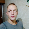 Sergey, 26, Odessa