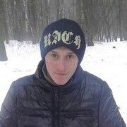 Богдан 22 Хмельницкий