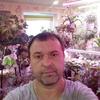 Андрей, 44, г.Тула