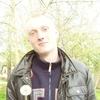 mihhail, 36, г.Силламяэ