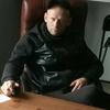 анрик, 35, г.Пенза