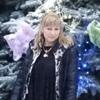Натали, 36, Дзержинськ