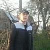 Андрій, 33, г.Луцк