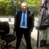 Стас Мельник, 32, г.Ижевск
