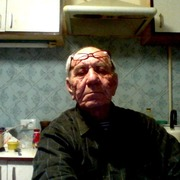 Валерий 68 Бердянск