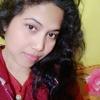 Rupa Das, 21, г.Лондон