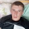 leonid, 30, г.Ровно