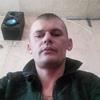 Димон, 32, г.Москва