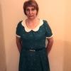 Татьяна, 61, г.Ангарск