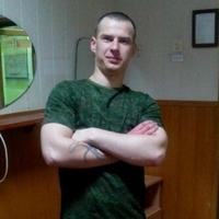Евгений, 28 лет, Овен, Минск