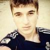 Руслан, 21, г.Иваново