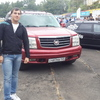 Ян Алипов, 26, г.Саратов