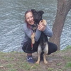 Александра, 31, Чугуїв