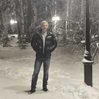 Денис, 41 год, Рак, Томск