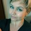 Марина, 42, г.Кзыл-Орда