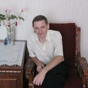 Подружиться с пользователем Александр 49 лет (Дева)