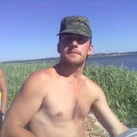 сергей, 29 лет, Скорпион, Темрюк