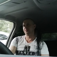 Алексей, 50 лет, Дева, Волжский (Волгоградская обл.)