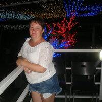 Елена, 43 года, Дева, Владимир