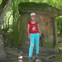 Анна, 39 лет, Стрелец, Севастополь