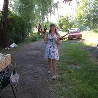 Милая, 36 лет, Козерог, Белая Церковь