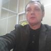Игорь, 53, г.Киев