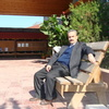 Ilgar, 56, Sergiyev Posad