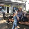 Natalya, 39, Kavalerovo