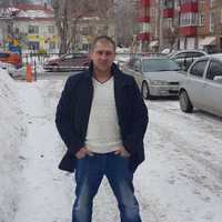 Евгений, 37 лет, Рак, Томск
