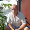 Vitaliy, 34, Любар